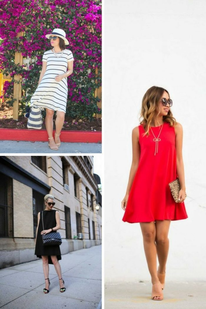 Best Summer Dresses 2018 For Everyone (3)