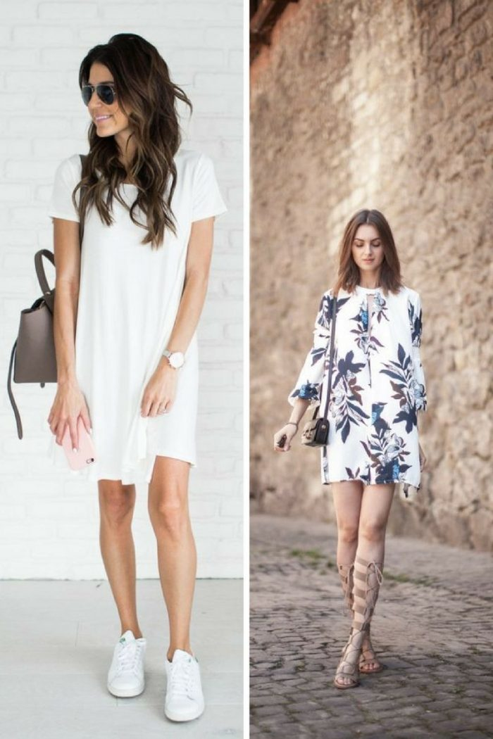 Best Summer Dresses 2018 For Everyone (4)