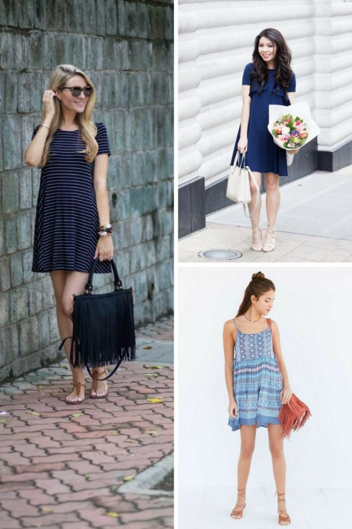 Best Summer Dresses 2018 For Everyone (5)