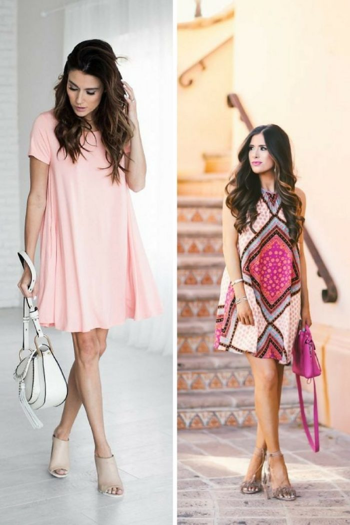 Best Summer Dresses 2018 For Everyone (7)