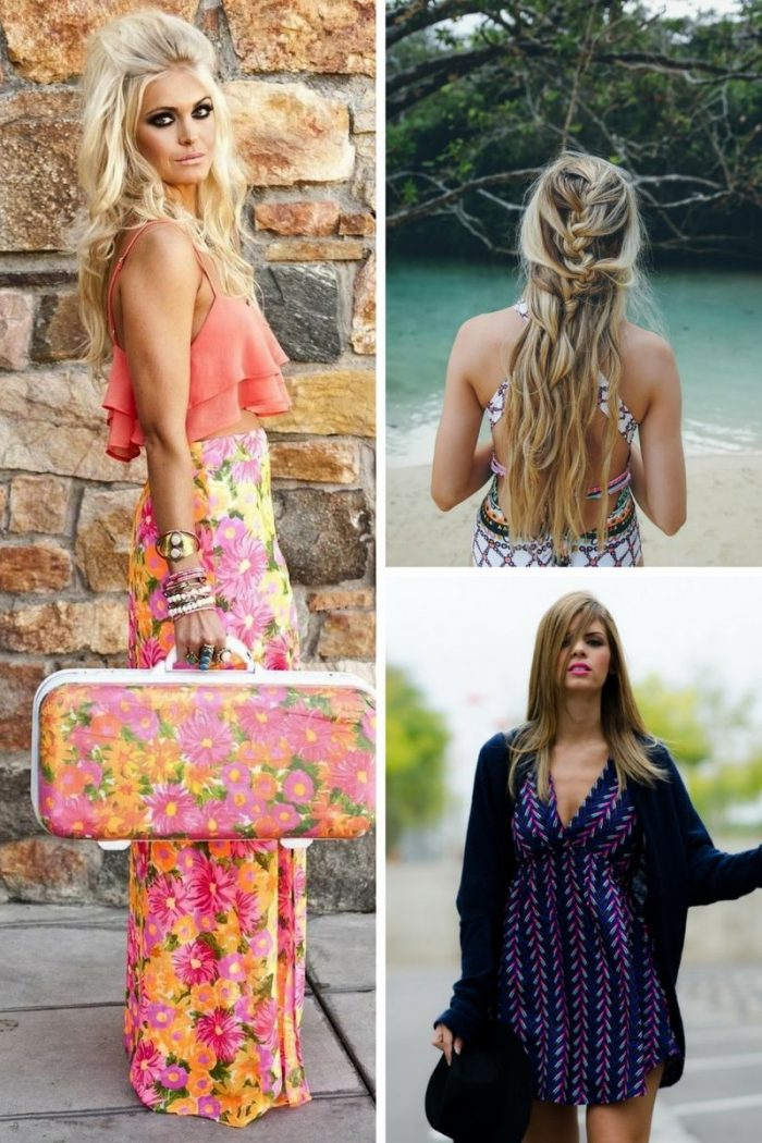 Bohemian Trends For Women 2018 (6)