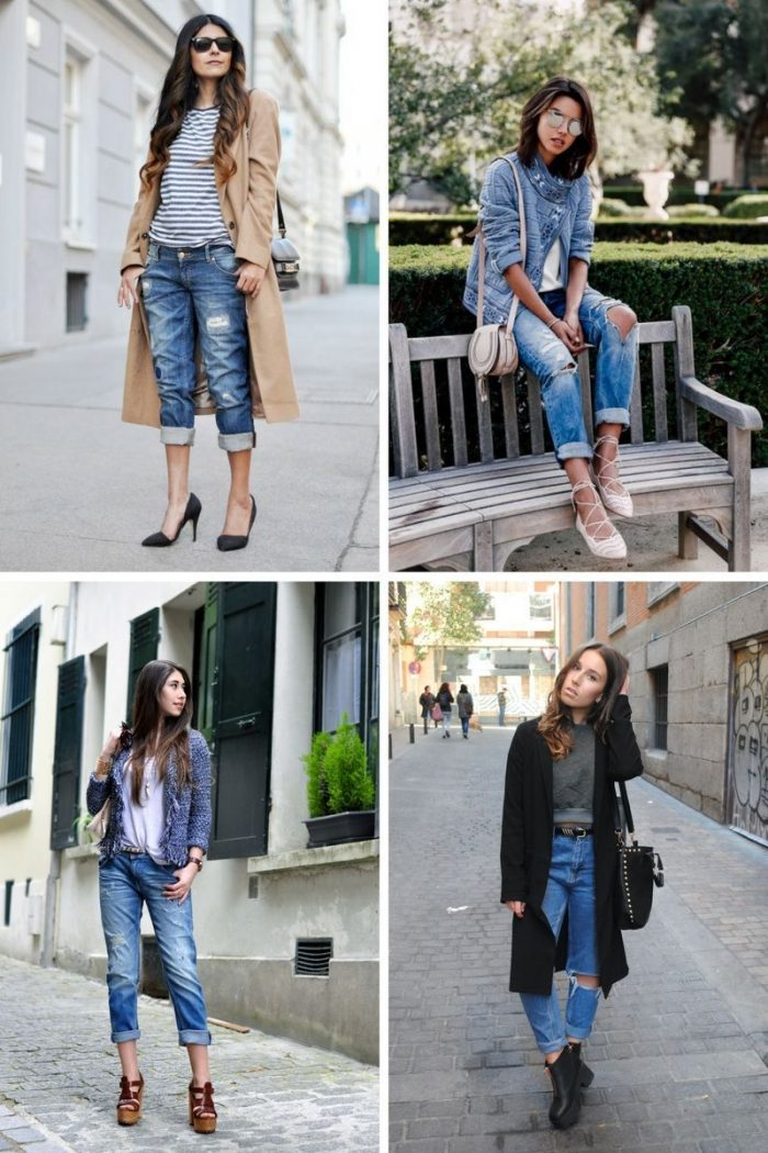 Boyfriend Jeans For Women Worth Buying 2019