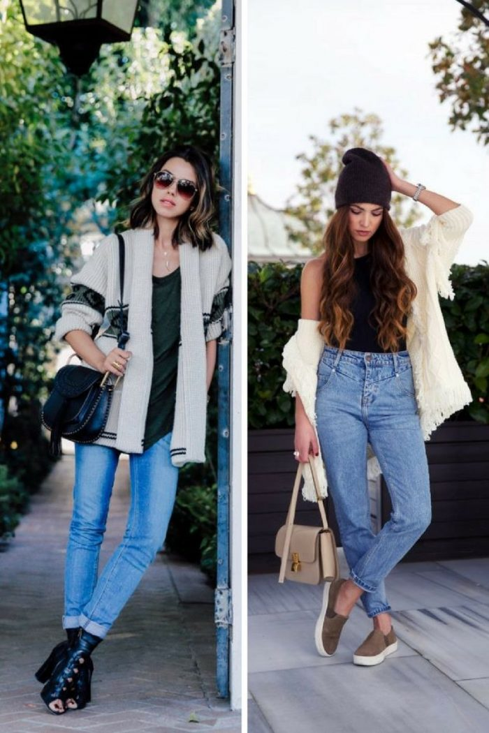 Cardigans For Women Best Styles 2019