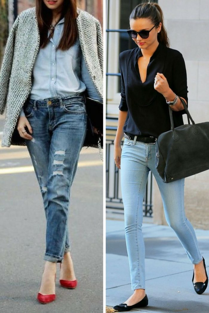Casual Wardrobe For Women Over 50 2019 Stylefavourite Com