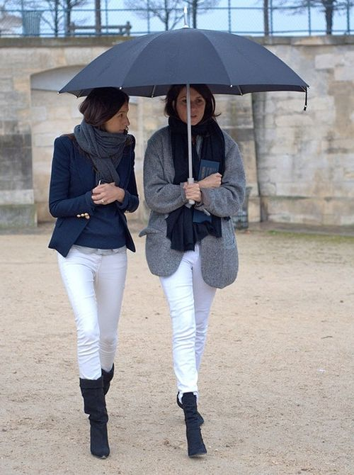 Equestrian Style Clothes For Women 2018 (25)