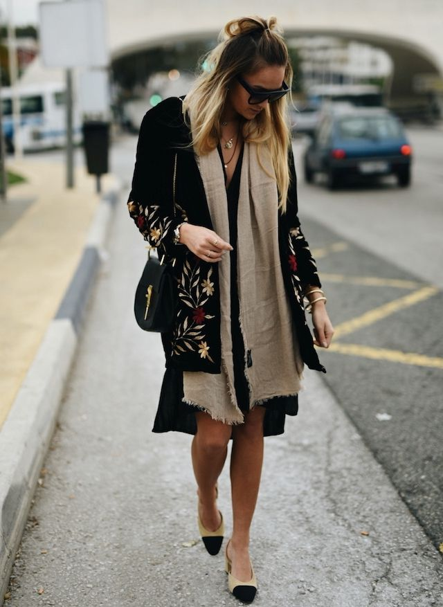 Fashion Trends For Women 2018 (5)