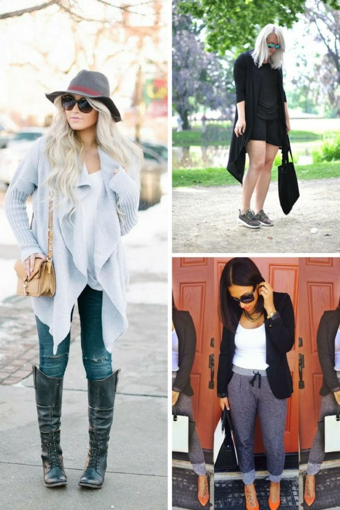 Grey Color Clothes For Women 2020