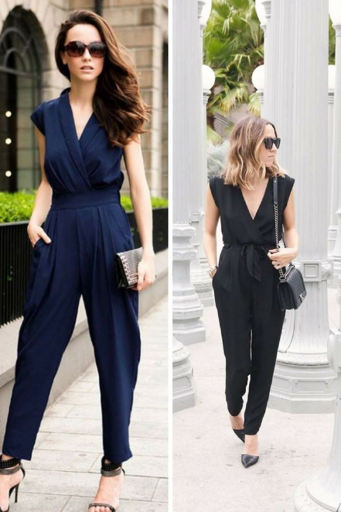 Jumpsuits For Women 2018 (1)