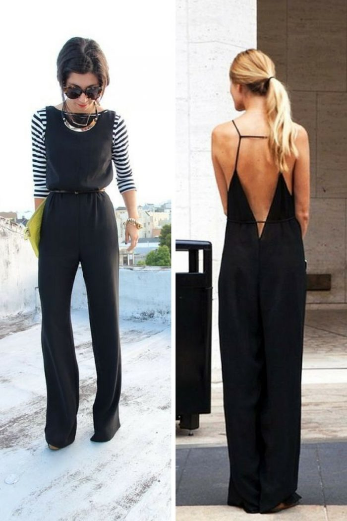Jumpsuits For Women 2018 (10)