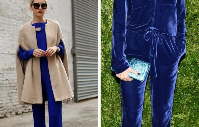 Jumpsuits For Women Ultimate Guide