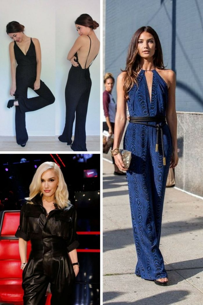 Jumpsuits For Women 2018 (2)
