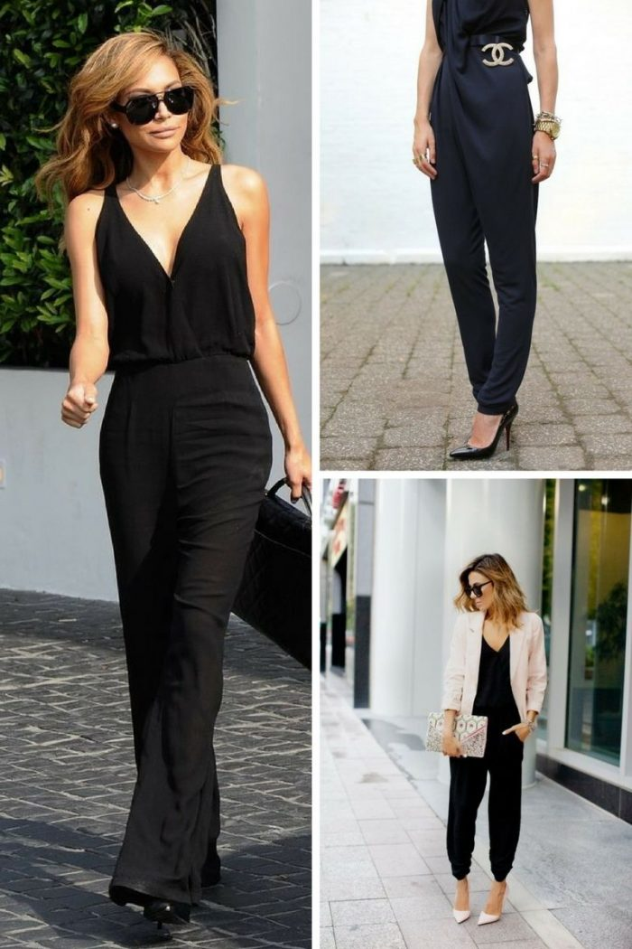 Jumpsuits For Women 2018 (3)