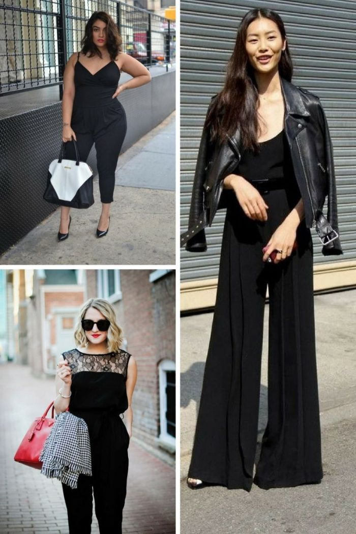 Jumpsuits For Women 2018 (5)