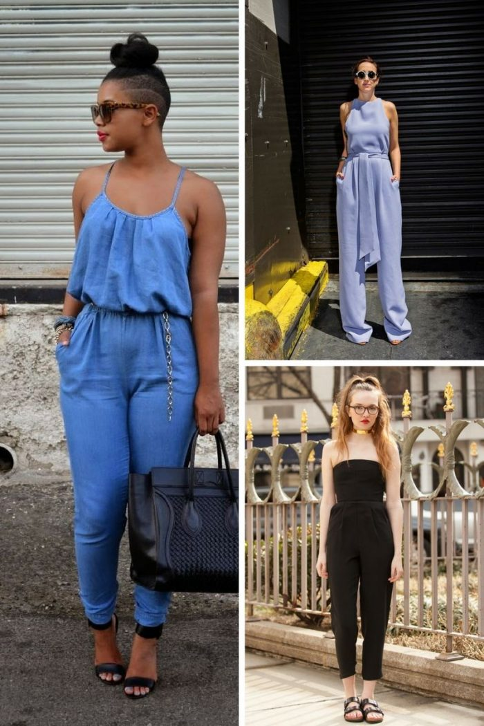 Jumpsuits For Women 2018 (6)