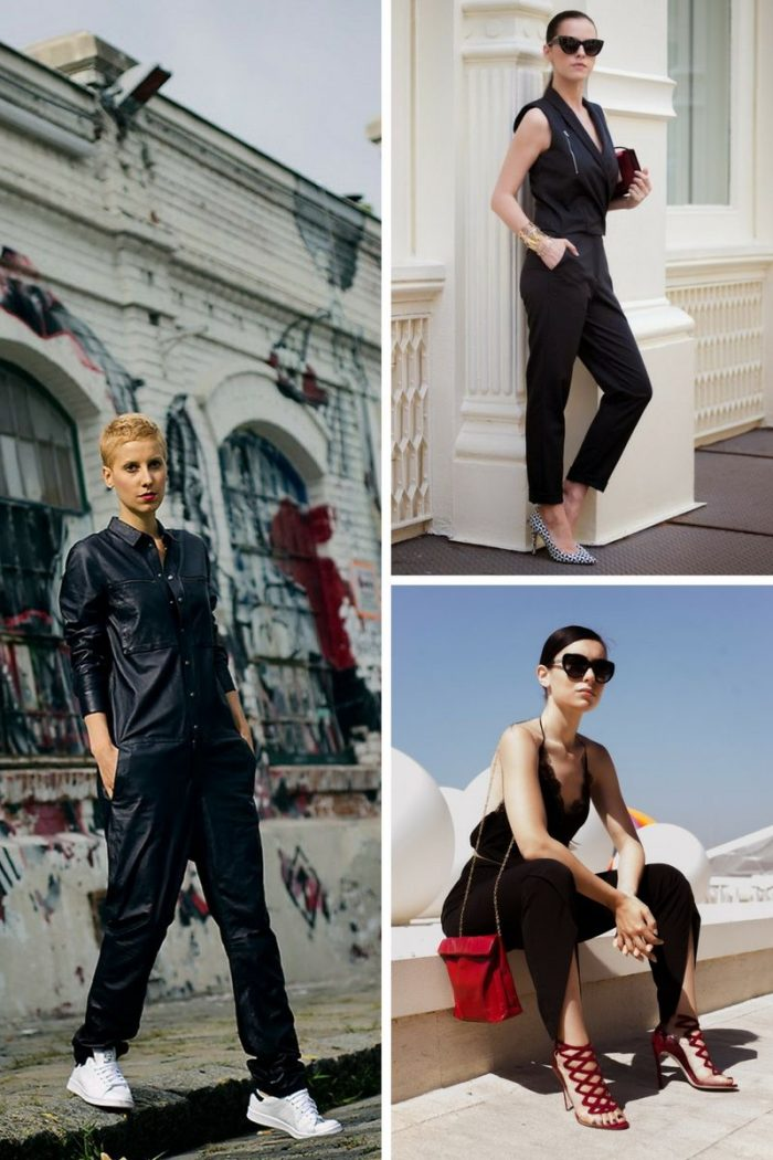 Jumpsuits For Women Ultimate Guide 2020