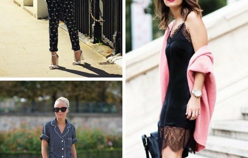 Loungewear For Women 2018 (13)