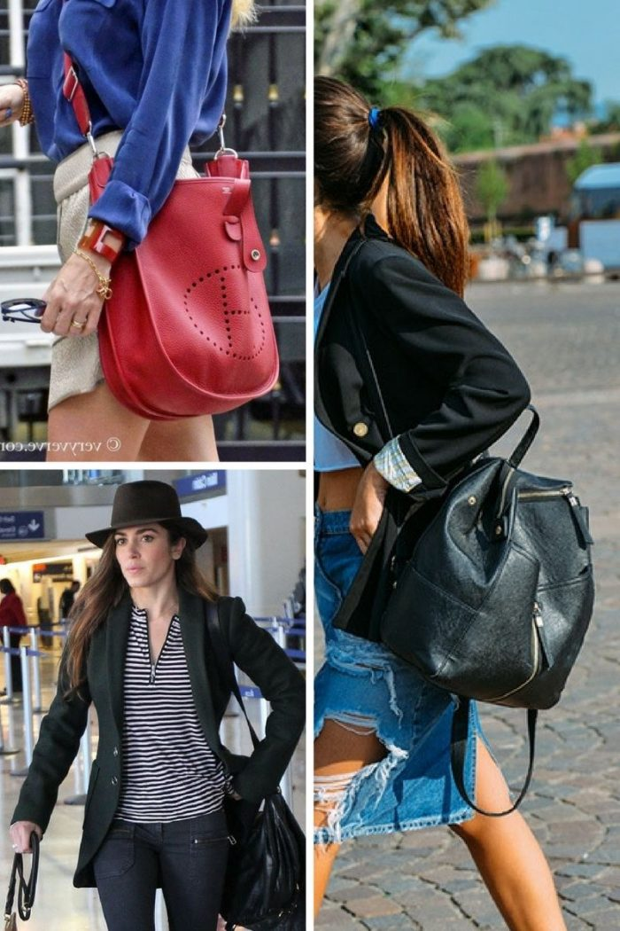 Messenger Bags For Women 2018 (5)