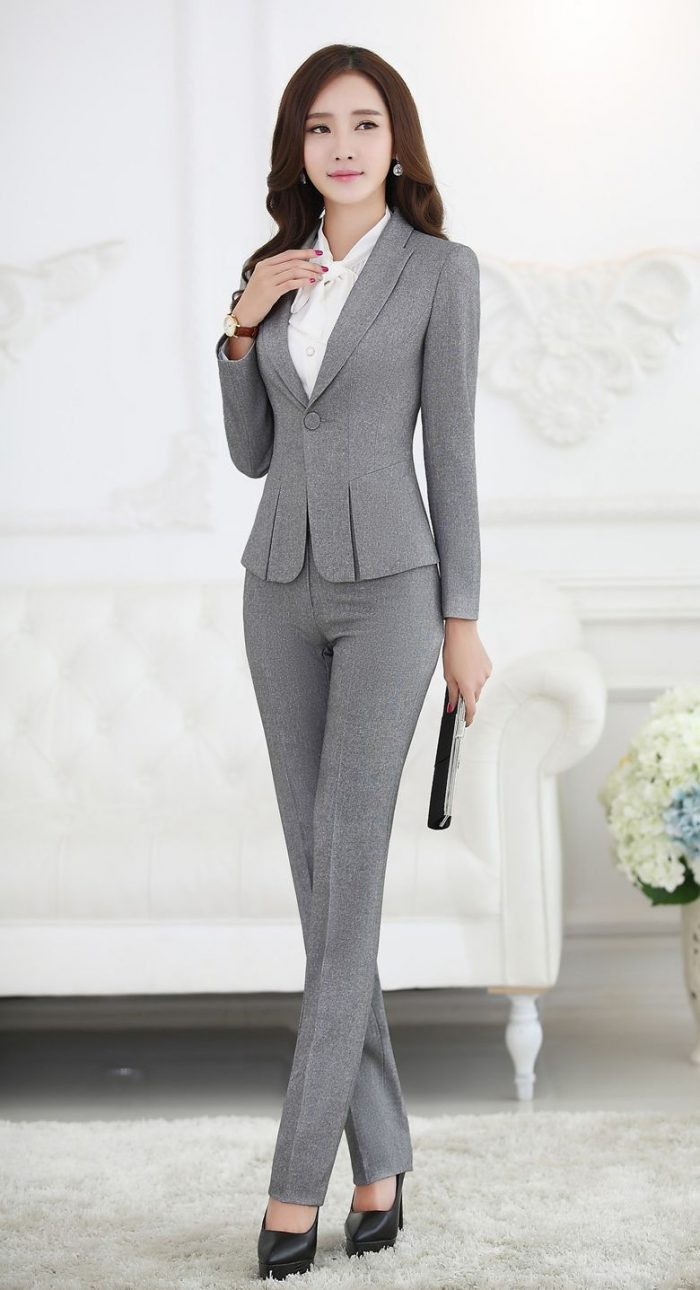 Women's Pants For Formal Events 2019
