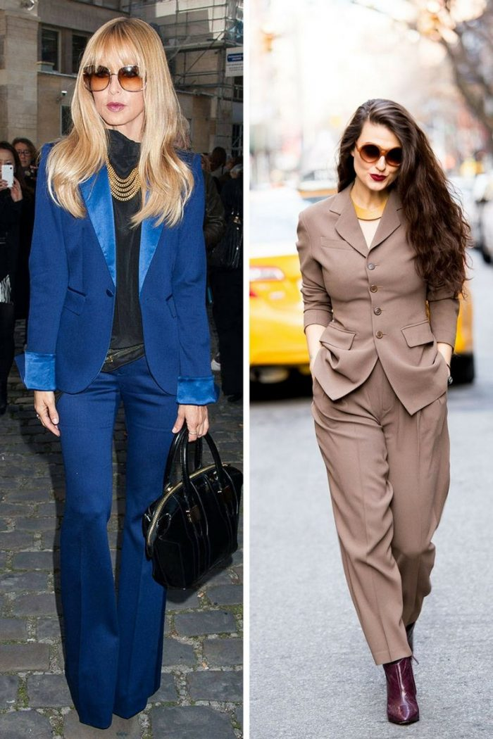 Shop This Spring Summer Best Women S Pantsuits 2021 Stylefavourite Com