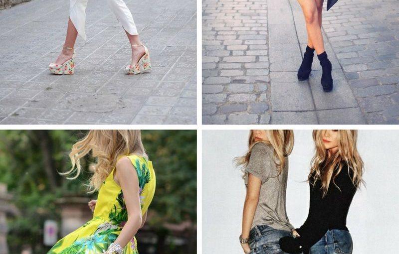 Platform Shoes For Women 2018 (8)
