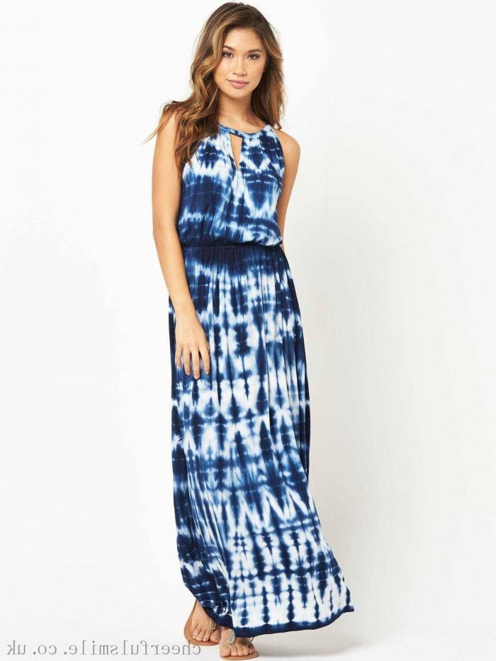 Resort And Cruise Clothes For Women Summer 2018 (15)