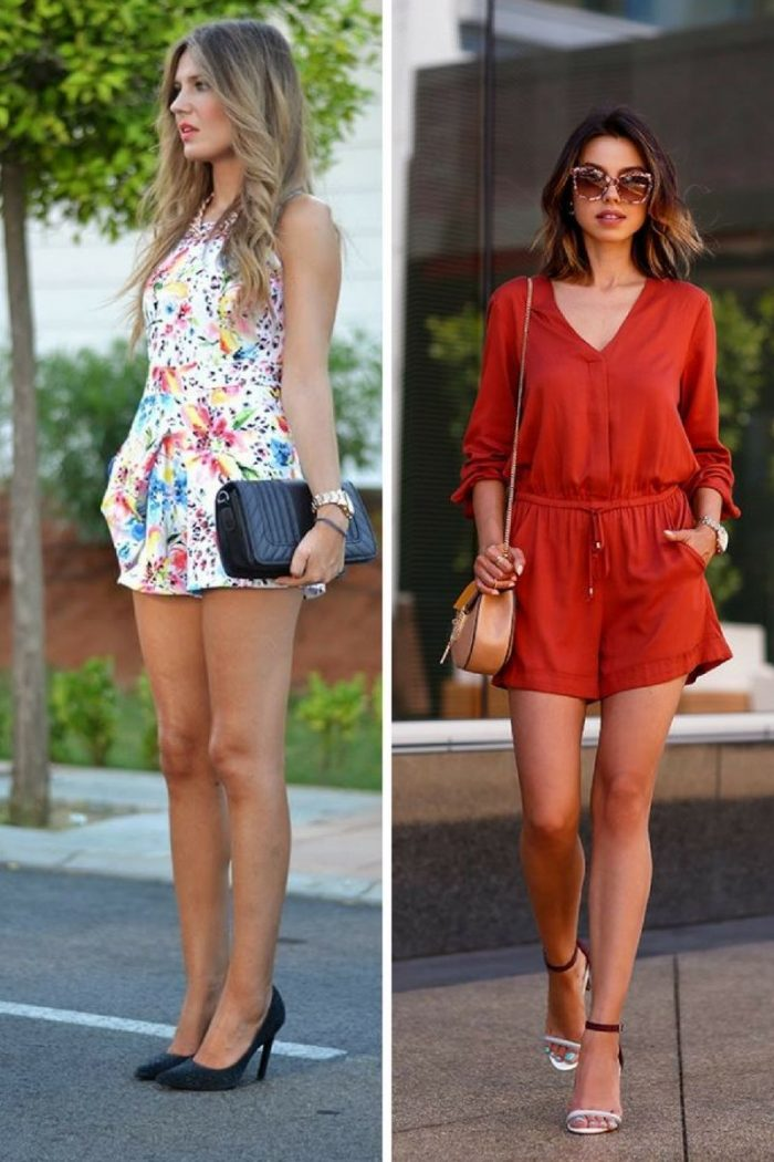 Rompers 2018 Best Summer Designs (4)