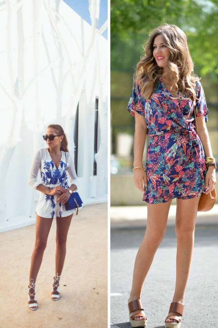 Rompers 2018 Best Summer Designs (5)