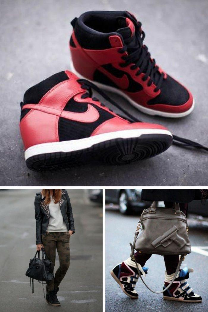 Sneakers For Women 2018 (9)