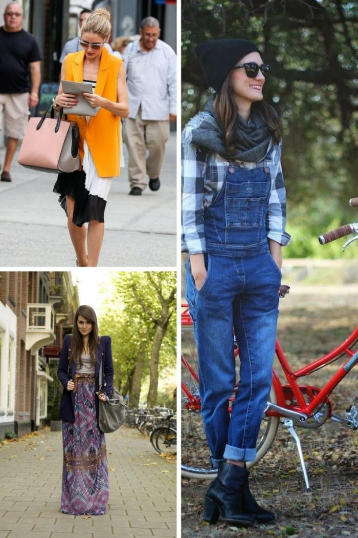 Street Style Trends For Women 2018 (11)