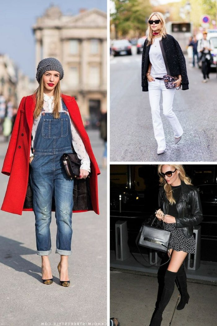 Street Style Trends For Women 2018 (13)