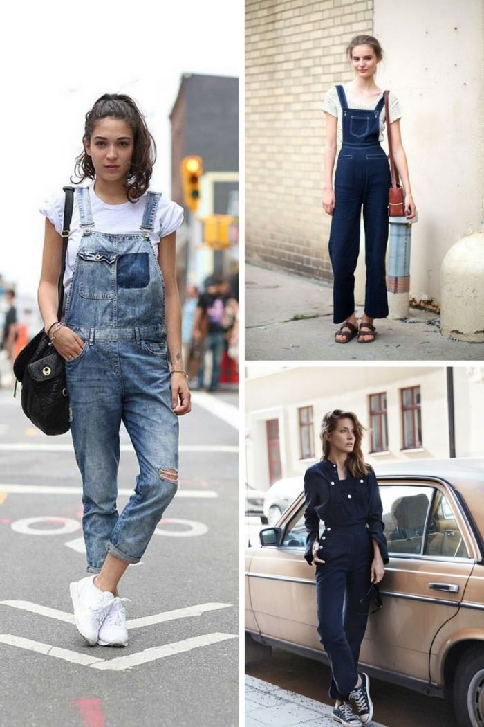 Street Style Trends For Women 2018 (3)