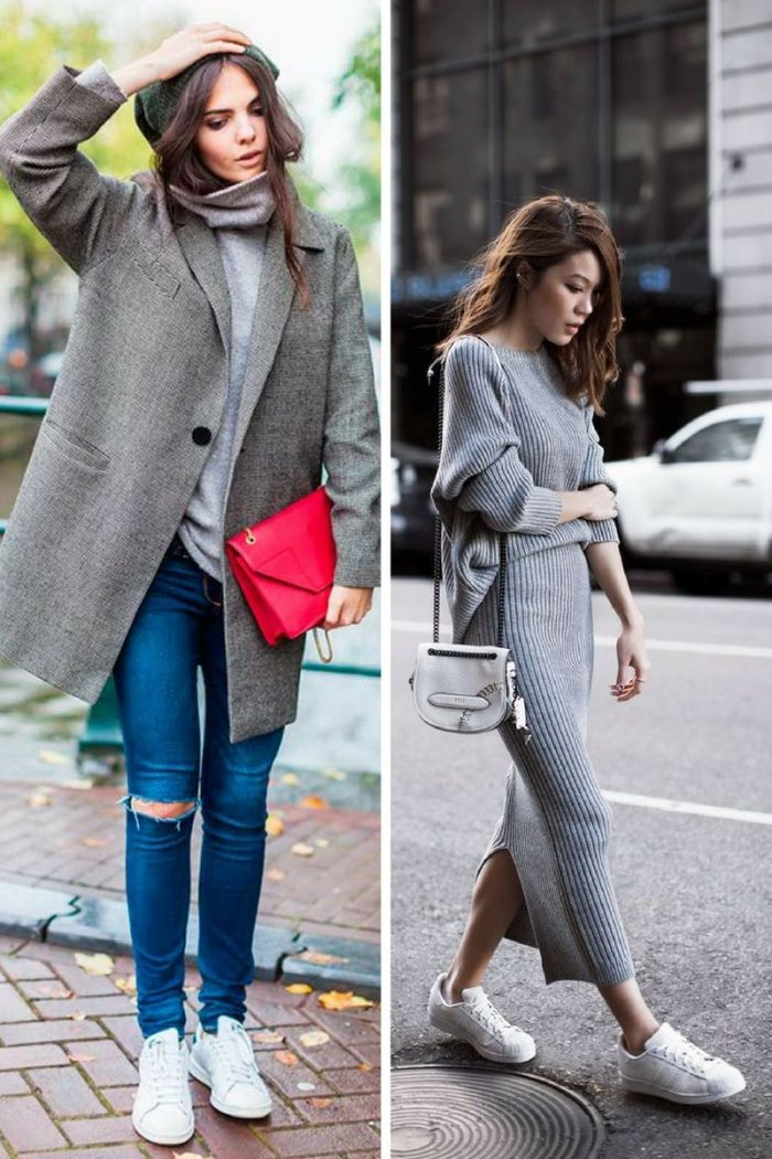 Street Style Trends For Women 2018 (4)