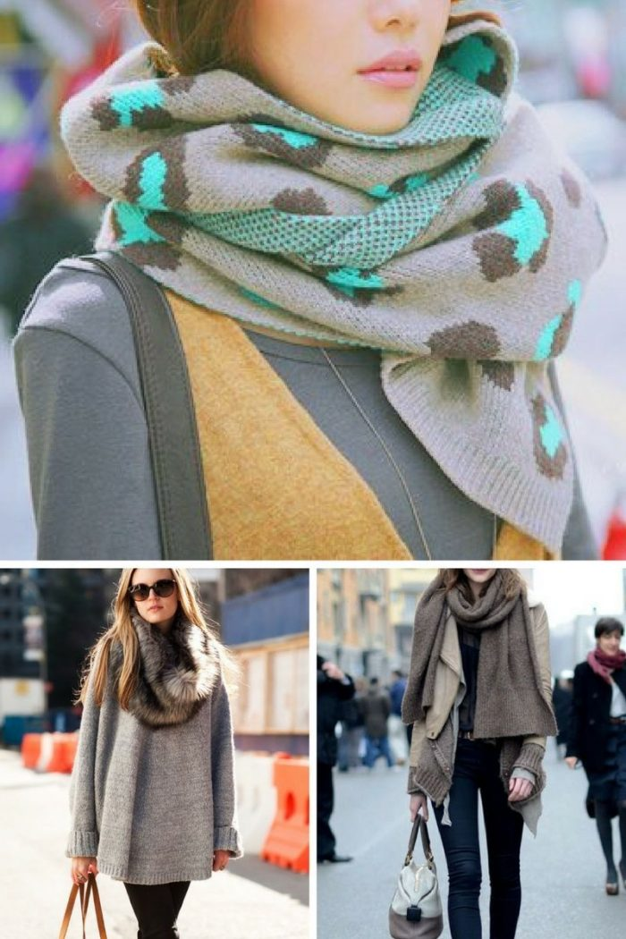 Summer 2018 Scarves For Women (6)