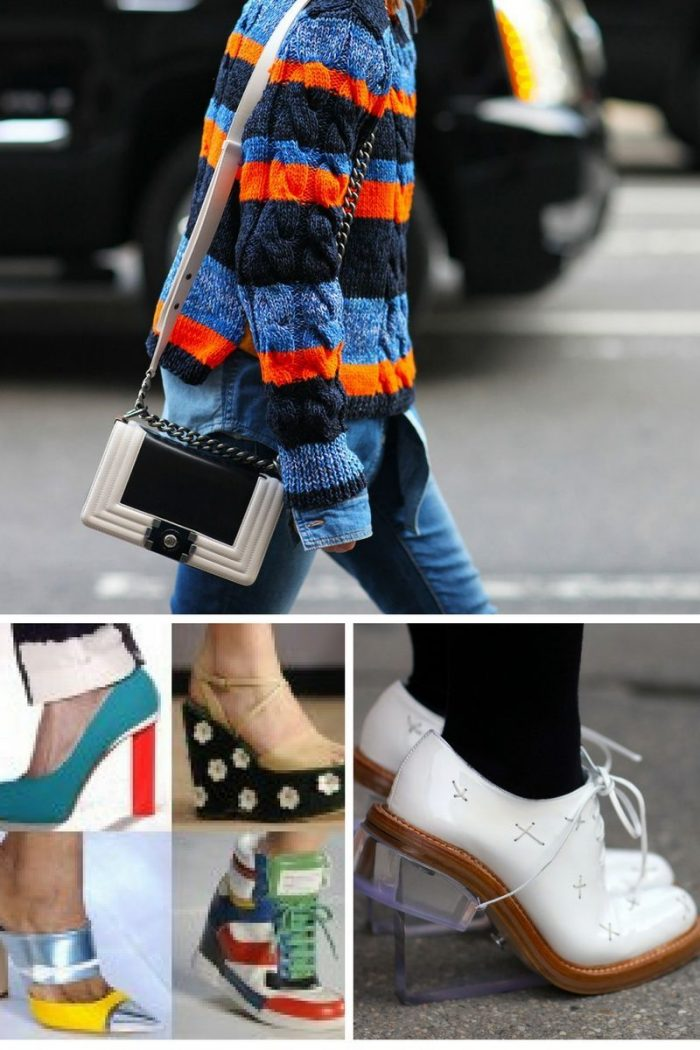 Summer Accessories For Women 2018 Street Style Looks (9)