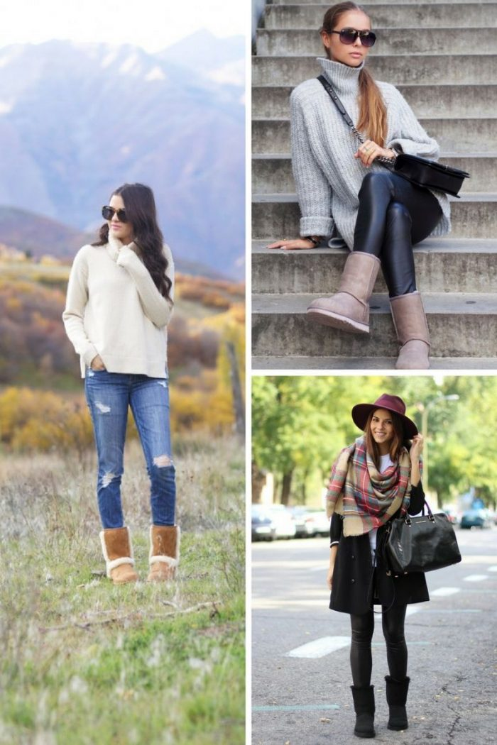 Uggs For Women Best Designs To Try 2019