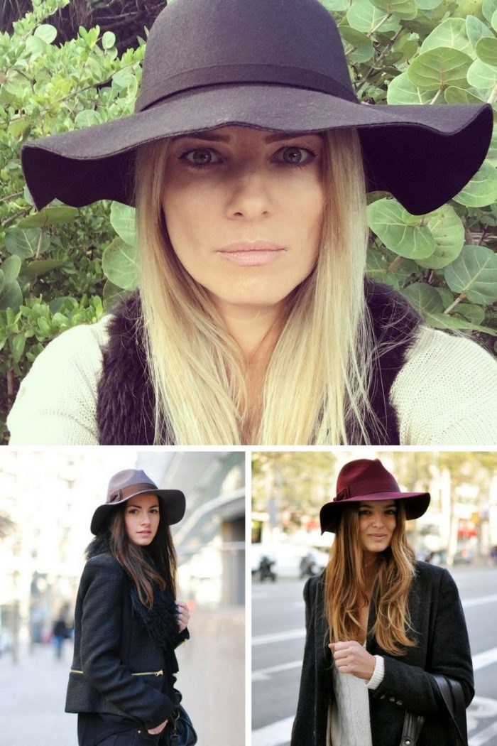 Winter Hats For Women 2018 (12)