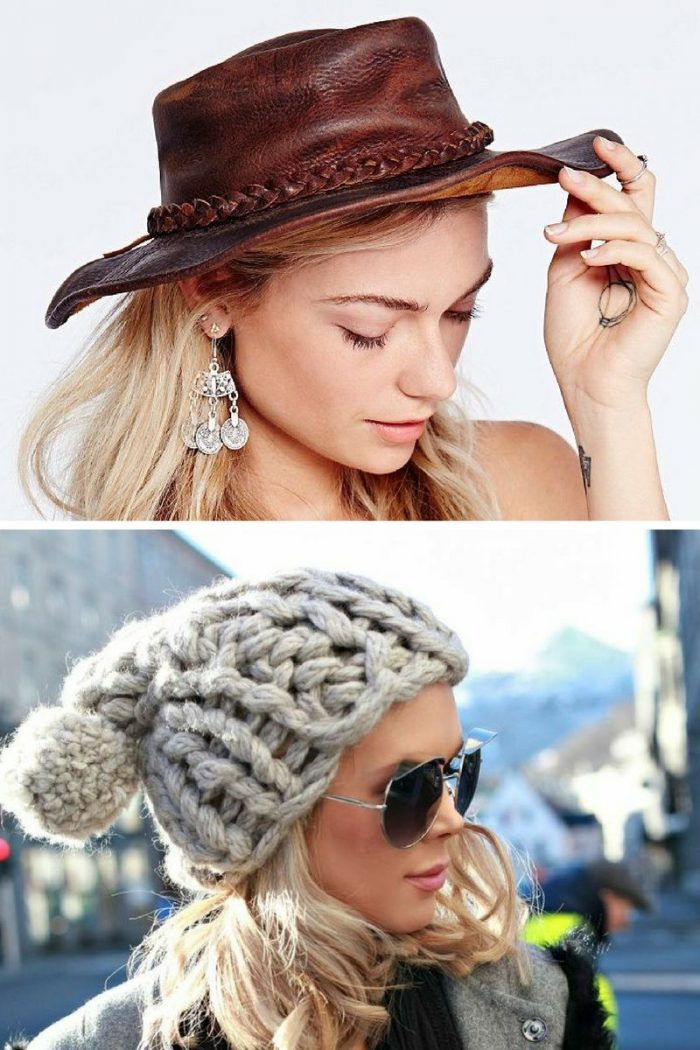 Image result for photos of trendy women hats 2018