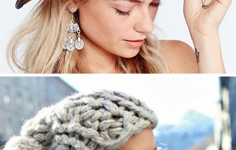 Winter Hats For Women 2018 (13)