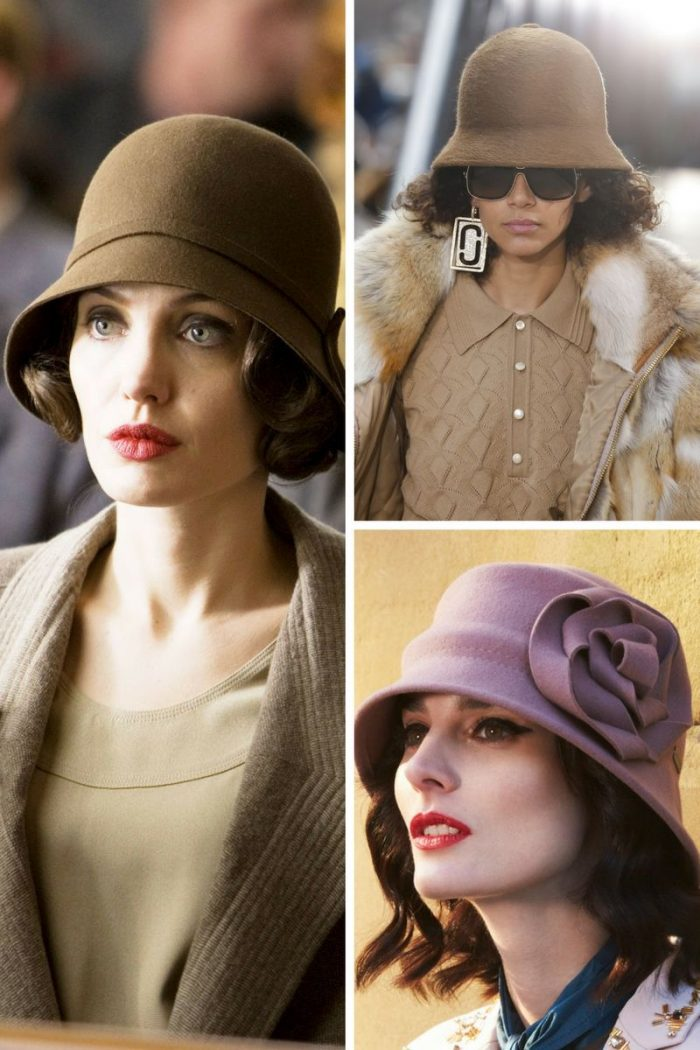 Winter Hats For Women 2018 (6)