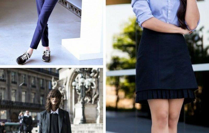 Women Sneakers For Work 2018 (11)