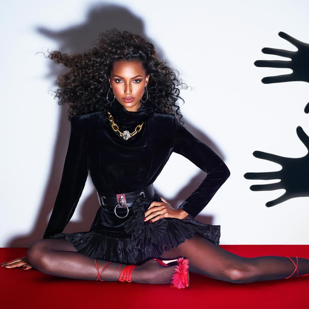 2019 Jasmine Tookes nudes (69 foto and video), Ass, Hot, Instagram, see through 2015