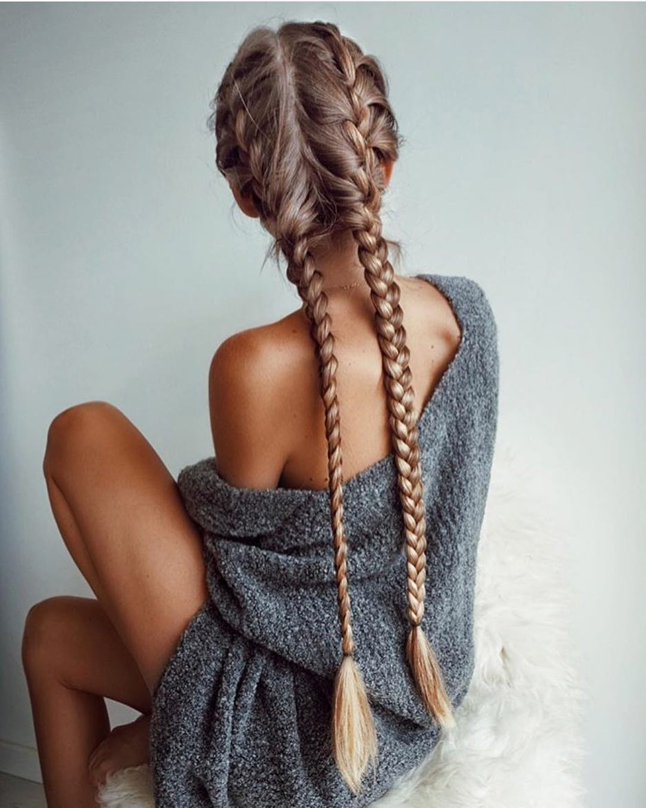 How To Wear Off Shoulder Grey Sweater Dress 2019