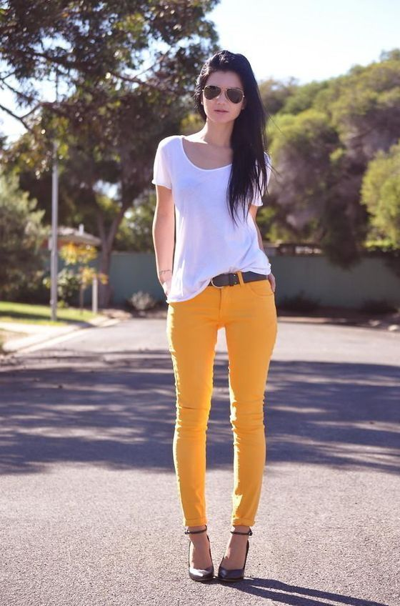 Best Pants For Women To Try Now 2019